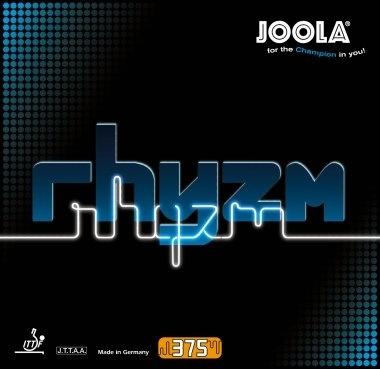 JoolaRhyzm 375