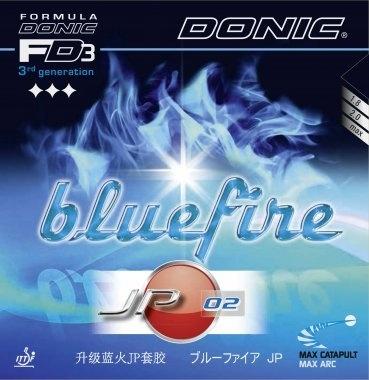 DonicBluefire JP 02