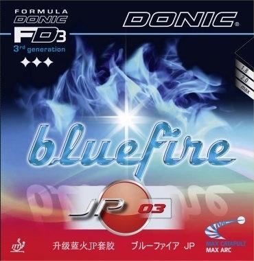 DonicBluefire JP 03