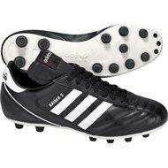 adidasKaiser # 5 Liga