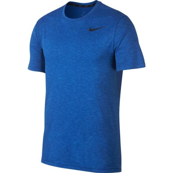 NikeHerren-Trainingsoberteil