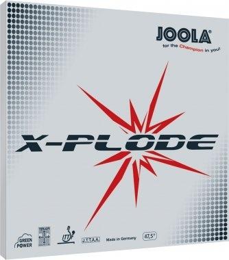 JoolaX-Plode