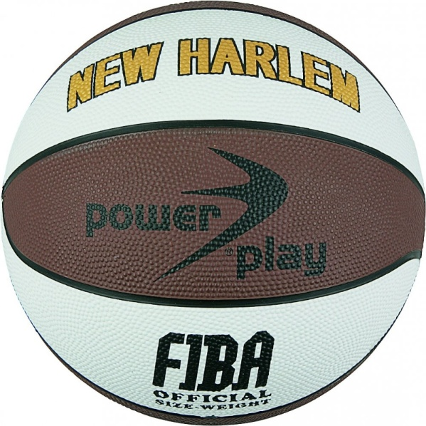 V3TecNew Harlem Basketball