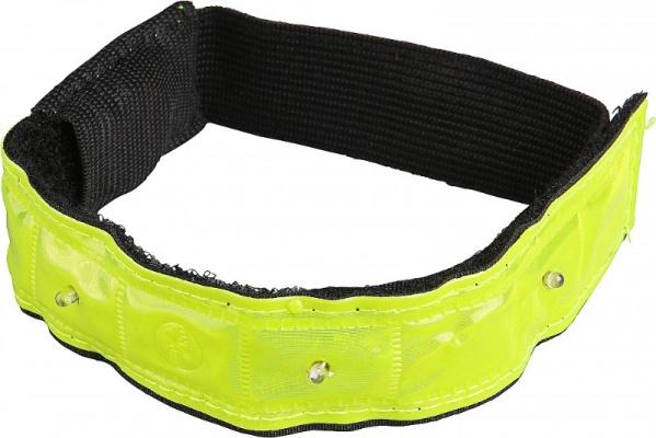V3TecReflex LED Armband