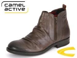 camel active466.13-02