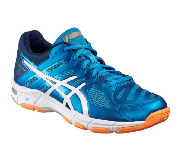asics Asics Gel-Beyond 5