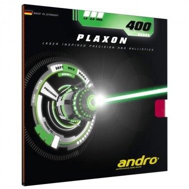 AndroPlaxon 400