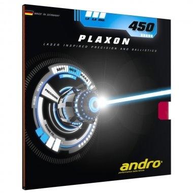 AndroPlaxon 450