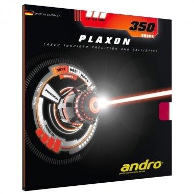 AndroPlaxon 350