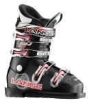 Lange Ski BootsRSj 60 / Starlett 50