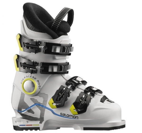 Salomon X Max 60 Junior