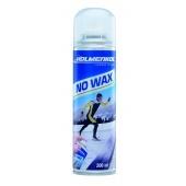 HolmenkolNo Wax Spray