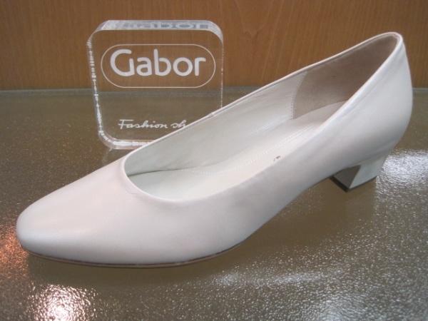Gabor65160 60