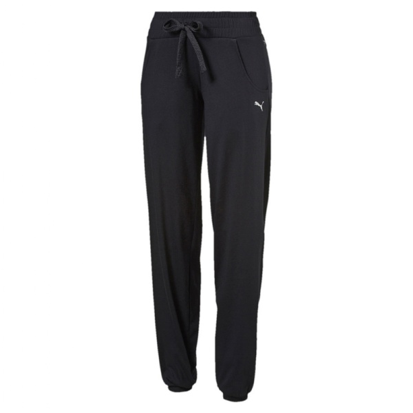 Puma Essential Dancer Pant