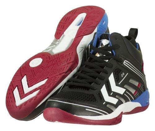 Nike Air Max 90 Ultra SE Blau Dunkelblau 845039 401 Purchaze