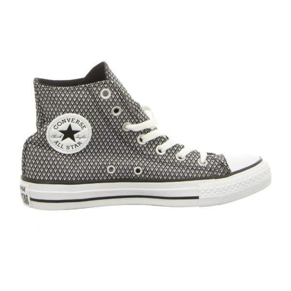 ConverseConverse Sneaker CTAS HI - Pro