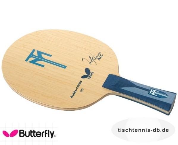 ButterflyBoll ALC