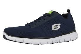 Skecherssportlicher Herren Sneaker