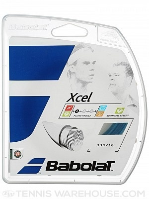 BabolatXCel
