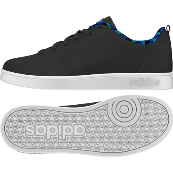 adidas Coreadidas Sneaker VS ADVANTAGE CL