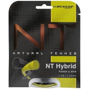 DunlopRevolution NT Hybrid Set 12m
