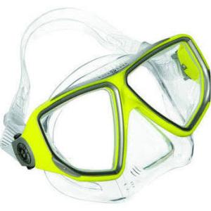 Aqua LungOyster LX