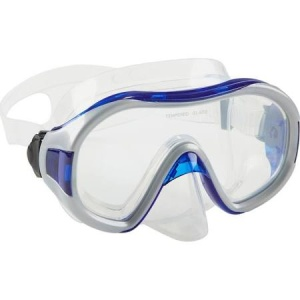 Aqua LungMontego Pro