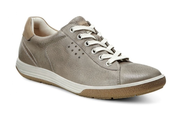Ecco23680355634 Chase II Warm Grey