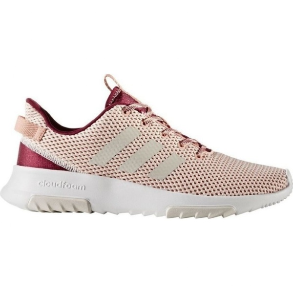 adidas Core CF Racer TR W