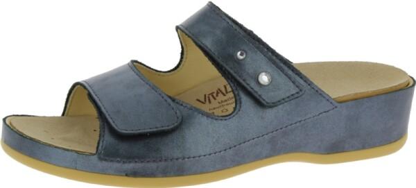 Vital0605M 21-90-0 Bleary Anthrazit