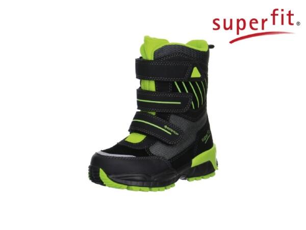 SuperfitSuperfit