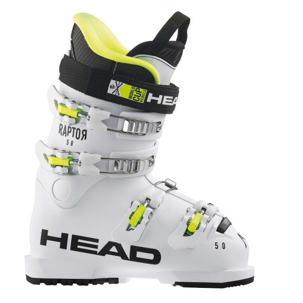 HeadRaptor 50