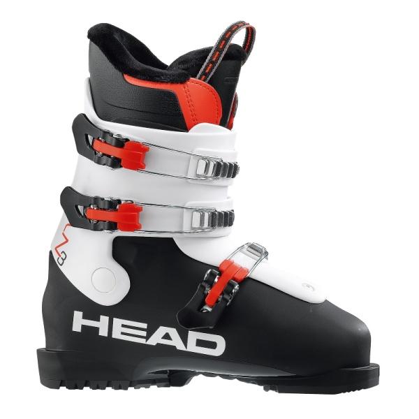 HeadZ 3
