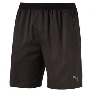 PumaWoven Short