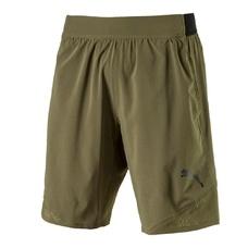 PumaVent Stretch Woven Short