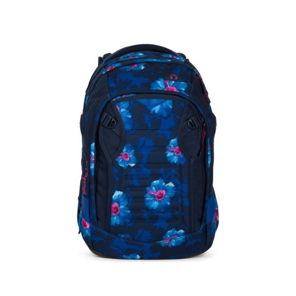 Satch by Ergobag Satch match Waikiki Blue