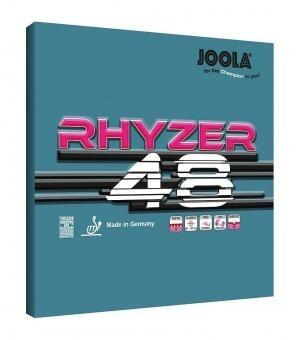 JoolaRhyzer 48