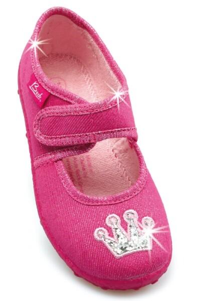 Beck654 Princess pink