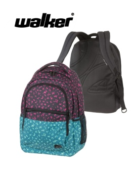 WALKER - Rucksack
