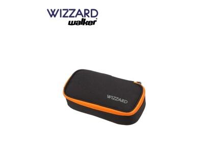 WIZZARD - Pennal