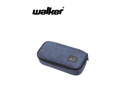 WALKER - Pennal
