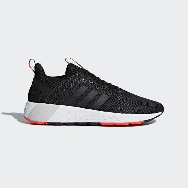 adidas CoreQuestar BYD Schuh
