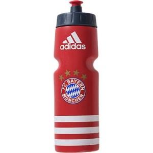 adidasTrinkflasche 0,75l