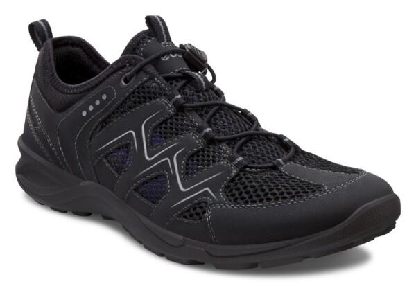 Ecco841113-51707 Terracruise Black