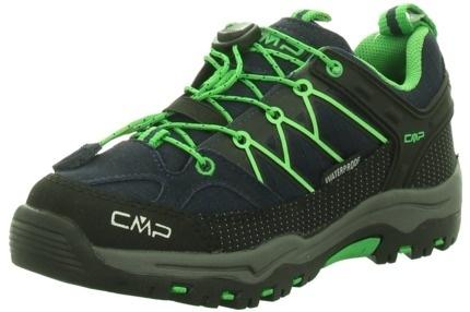 CMP3Q54457