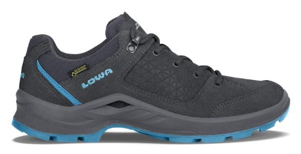 LOWA520929 9794 Terrios GTX Ws