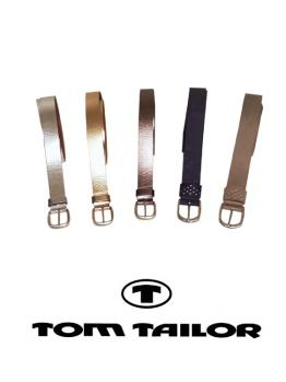 Tom TailorDamengürtel
