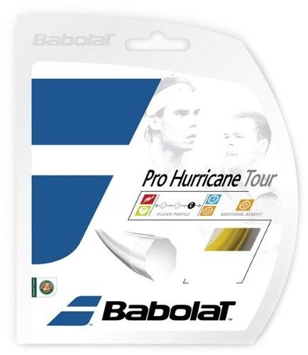 BabolatPro Hurricane Tour 130