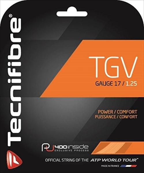 Tecnifibre TGV 1,30