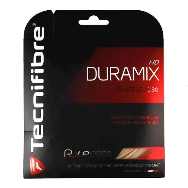 Tecnifibre Duramix HD 1,30